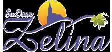 Turistička zajednica grada Sveti Ivan Zelina